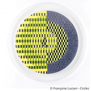 Luciani_Circle_002